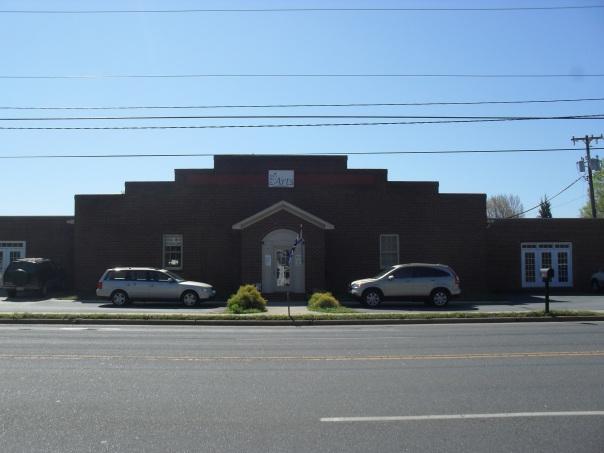 full-front-image-of-jmmt-building.jpg