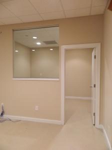 Suite E - smaller ofc